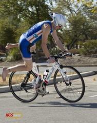 comment gagner du temps sur les transitions en triathlon partie 2'