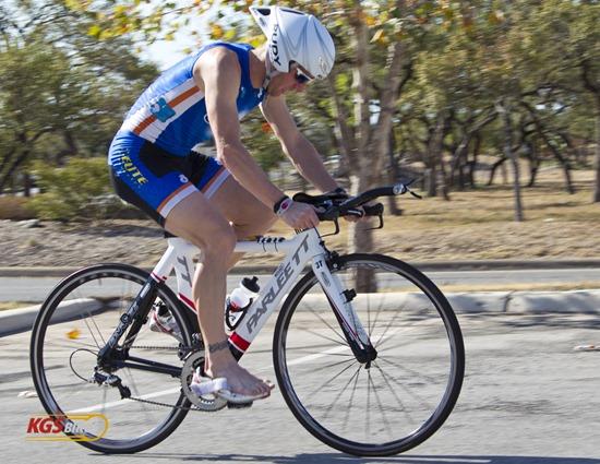 comment gagner du temps sur les transitions en triathlon partie 2