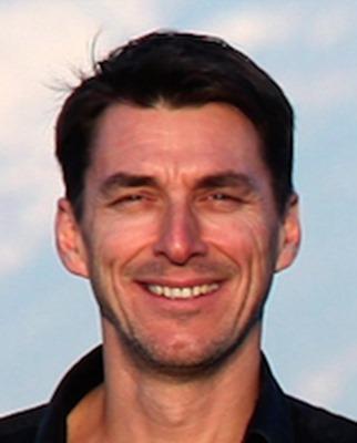 Nicolas Elzeard