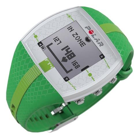 Quand faut-il utiliser la fréquence cardiaque en triathlon