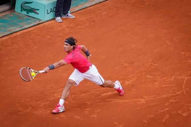 8 qualités à apprendre de Rafael Nadal pour performer en triathlon