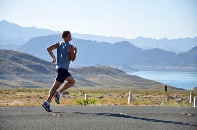 Pourquoi travailler l'endurance ou le foncier