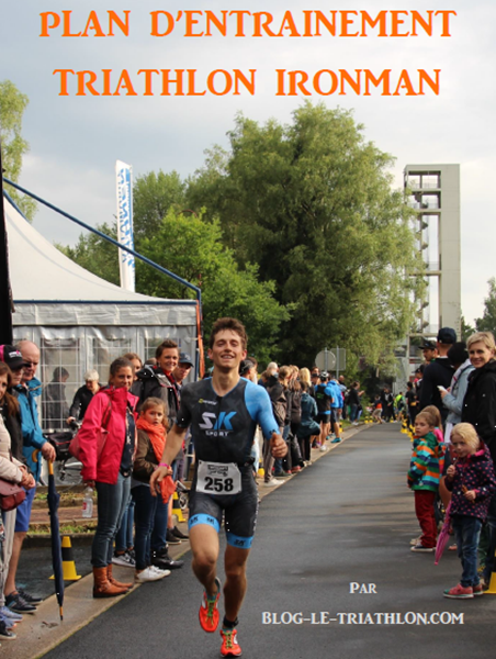 photo couverture plan ironman