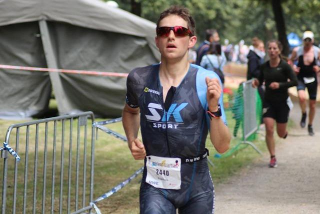 triathlon indeland 2018 3