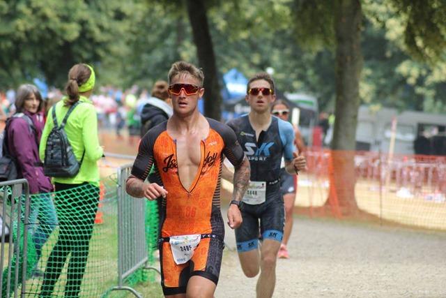 triathlon indeland 2018 4