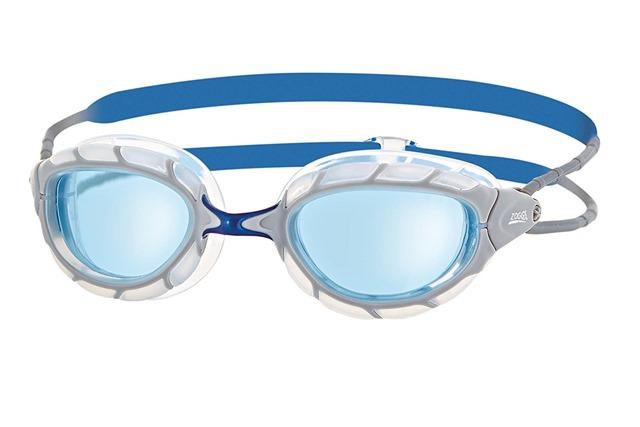 lunettes natation zoggs predator
